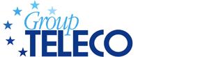 Teleco Group