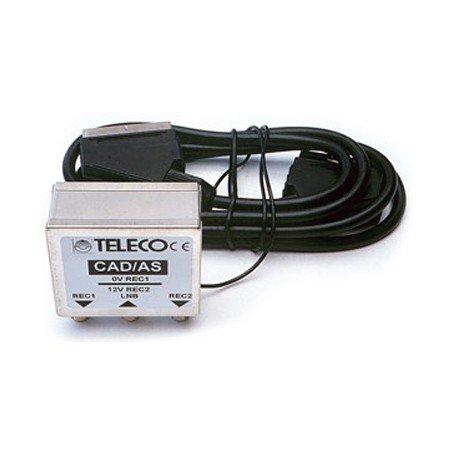 teleco cad as DSF80