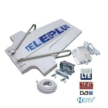 Teleco Teleplus richtantenne