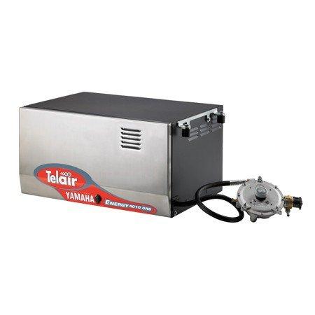 Gas generator 4010G Generatoren Camper Caravan Stroomgenerator stroomgeneratoren Telair