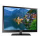 "32"" LED TV. 32-inch gestabiliseerde Fastscan Teleco Televisie HD mpeg DUAL CI"