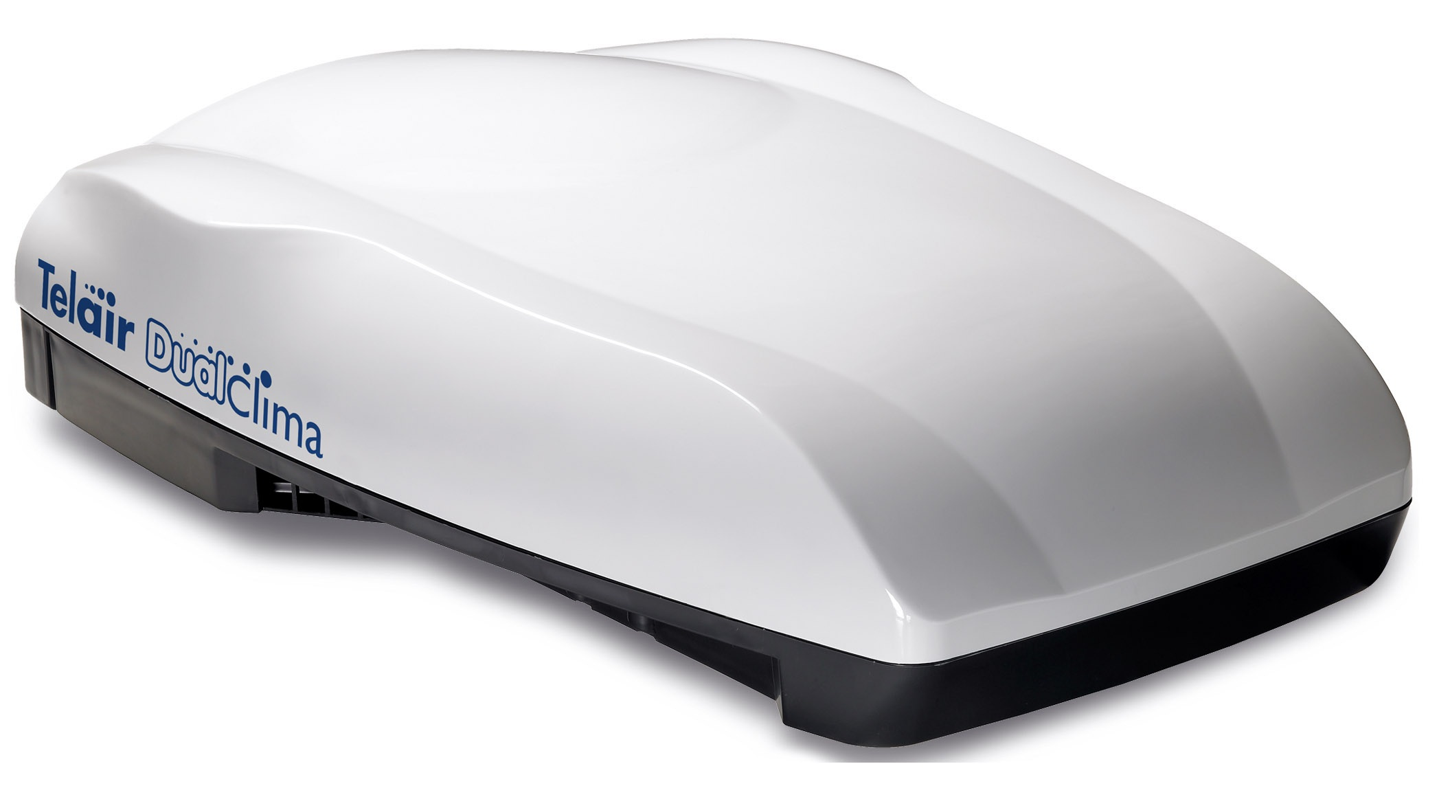 Telair Dualclima airconditioner