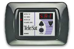 teleco joyne ready telesat