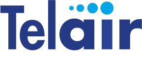 Telairlogo