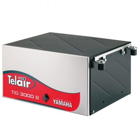 TELAIR TIG 3000B generator